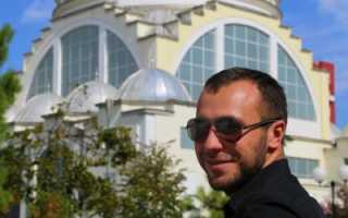 Виза в Албанию: кому нужно получать визу в Албанию