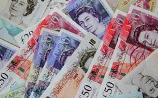 Великобритания: размер зарплат различных профессий, как устроиться в 2021 году