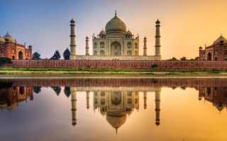 3 способа оформления визы в Индию для граждан Казахстана