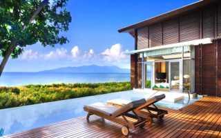 Внж в тайланде (вид на жительство) в 2021 году – для русских, пенсионеров, как получить