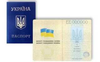 Виза в ОАЭ для украинцев: нужна ли для поездки в Дубай для граждан Украины, сколько стоит въездное разрешение в Эмираты в зависимости от его типа