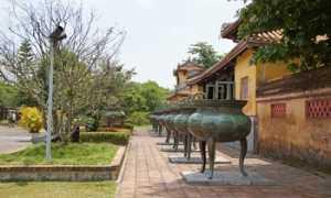 Вьетнам: достопримечательности с фото и описанием, что стоит посмотреть, обзор интересных мест, туристическая карта страны