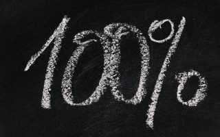 «Удачный вторник» РЖД — 21 июня 2021 г. Как С Добром Добраться!